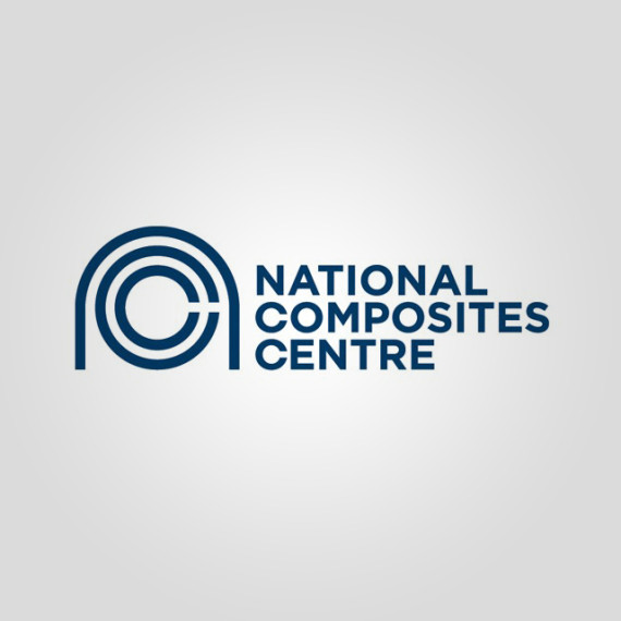 National Composite Center Animation